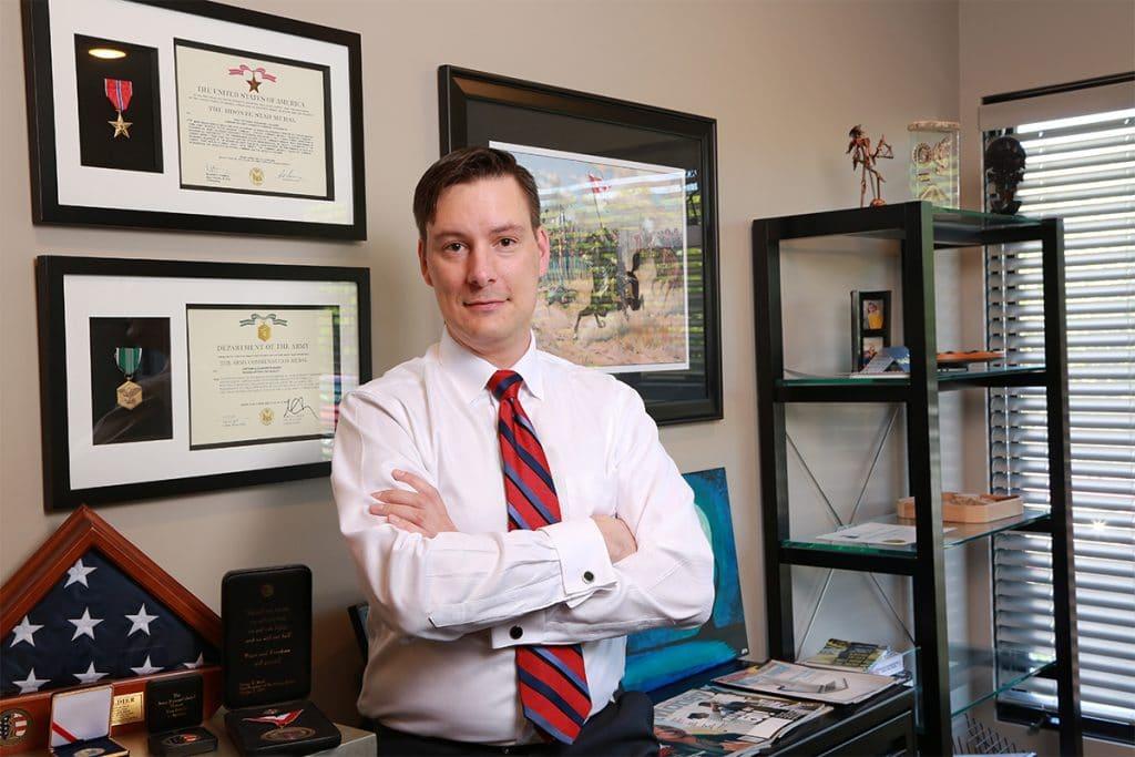 Illinois Car Accident Attorney - Steigmann Law PC