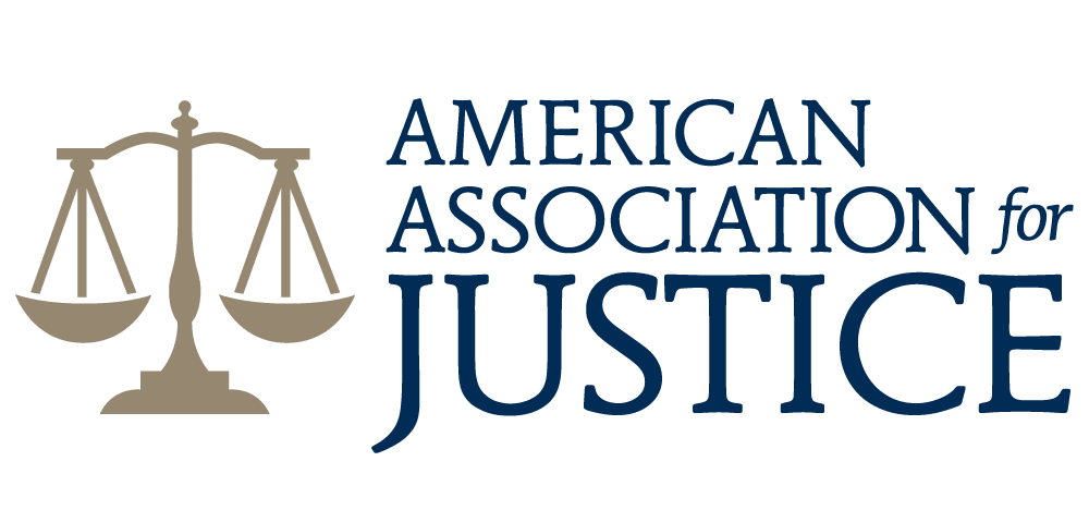 member of the American Association for Lawyers