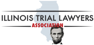 member of the Illinois Trial Lawyers Association